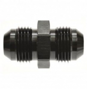 AN4 To AN4 (7/16 X 7/16) JIC Male Male Adapter RL815-04